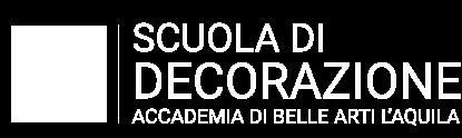 Scuola di Decorazione
